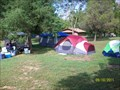 Image for Spring Mill State Park Campgrounds - Mitchell, IN