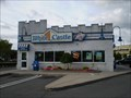 Image for White Castle  -  West Hempstead, NY