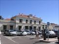 Image for Gare d'Ajaccio - Corsica, France