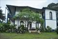 Image for Roça de São João de Angolares - S.J. Angolares, Sao Tome and Principe