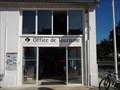 Image for Office de Tourisme - Saint-Martin-de-ré, France