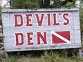 Image for Devil's Den - Williston, FL