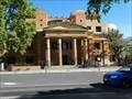 Image for Magistrates Court of South Australia - Adelaide - SA - Australia