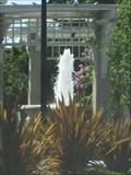 Image for  Livermore Ave fountain - Livermore, CA
