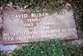 Image for David Robert Ray-McMinnville, TN