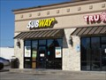Image for Subway - I-30 & TX 154 - Sulphur Springs, TX