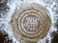 Image for WESLEY AZ MK RESET - Pennsylvania
