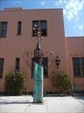 Image for Archangel  -  San Diego, CA
