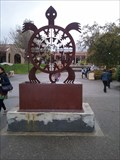 Image for The Turtle - Cupertino, CA