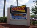 Image for Sonic-Land O Lakes, FL