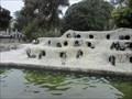 Image for Penguin Island at San Francisco Zoo  - San Francisco, CA