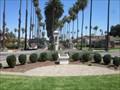 Image for Palm Haven Plaque- San Jose, CA