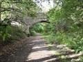 Image for Deans Lane Bridge - Thelwall, UK
