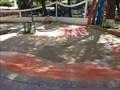 Image for Skate Park in Parque Simon Bolivar - Sucre, Bolivar
