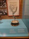 Image for Julia Child's Emmy Award - Washington, D.C.