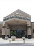 Image for Gwinnett Place Mall - Duluth, GA