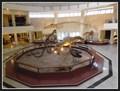 Image for Tabiat Tarihi Müzesi - Ankara, Turkey