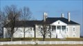 Image for Belle Grove - Middletown, VA