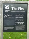 Image for The Firs, Lower Broadheath, Worcestershire, England