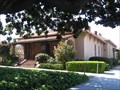 Image for Peralta House - San Leandro, CA