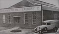 Image for Letchworth Hill Laundry - Hampden Road, Hitchin, Herts, UK.