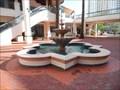 Image for Las Olas Riverfront Fountain  -  Ft. Lauderdale, FL