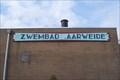 Image for Zwembad Aarweide
