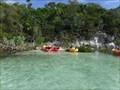 Image for Bone Fish Lagoon