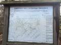 Image for Chestnut Hill Ironmine Preserve Sign - Newark, DE