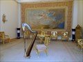 Image for Hermitage Harp  -  St. Petersburg, Russia