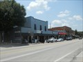 Image for High Springs Historic District - High Springs, FL