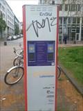 Image for E-Mobilität Wilhelmsplatz - Stuttgart - Germany