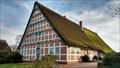 Image for Bauernhaus der Familie Quast - Neuenfelde, HH, Deutschland
