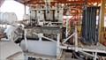Image for Holt 75 - Fort Missoula, MT