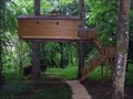 Image for cabane dans les bois