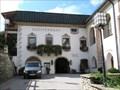 Image for Seefeld's Monastery - Seefeld in Tirol, Austria