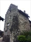Image for Schloss Altenburg - Brugg, AG, Switzerland