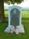 Image for General James Clinton - Springfield, NY