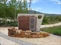 Image for Mahany Heroes Park - Flight for Life - Frisco, CO, USA