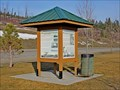 Image for Wildfire Commemorative Park - Westbank, BC