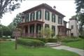 Image for Joseph Sexton House - Santa Barbara, CA