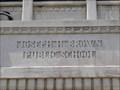 Image for Joseph H. Brown Public School - Philadelphia, PA
