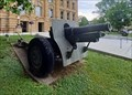 Image for Field Artillery (northwest) - Ironton, OH