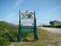 Image for Guana Tolomato Matanzas National Estuarine Research Reserve- Ponte Vedra, Florida