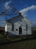 Image for Shiloh United Memorial Church - Cramahe, ON