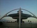 Image for The Theme Building - Los Angeles, CA