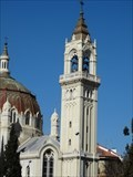Image for Iglesia de San Manuel y San Benito - Madrid - Spain