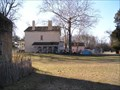 Image for Lucky 7 in Atsion - Shamong Twp., NJ