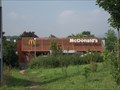 Image for McDonalds in 07747 Jena-Lobeda