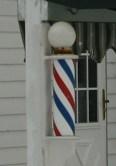 Image for Louie's Barber Shop - Sardinia, NY